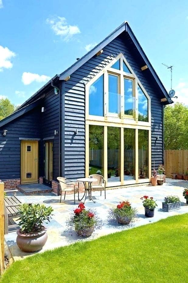 Pin On House Designs Exterior