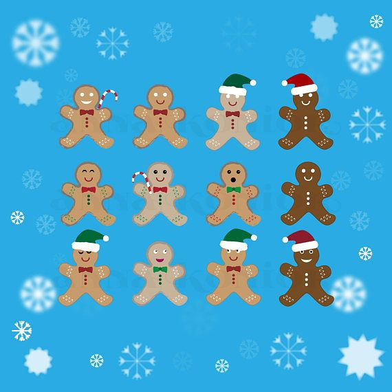 #gingerbreadman #gingerbread #gingerbreadcookies #illustration #cliparts #clipart #vectorgraphics #vectorgraphic #vectorart #etsy #graphicdesigner #illustrator #vector #vectorgraphics #designedann #designed #designe #christmas #xmas #christmastime #christmasstuff #christmasitems #christmascookies