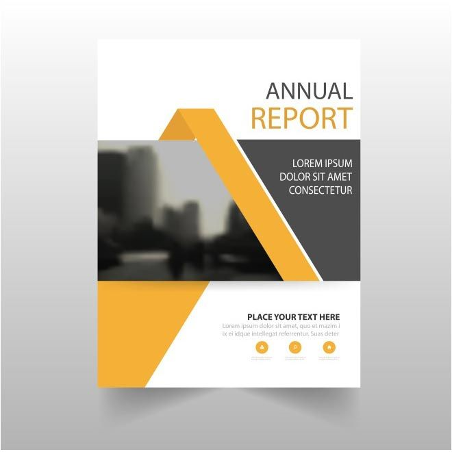 free vector Annual Report free brochure http://www.cgvector.com/free-vector-annual-report-free-brochure/ #Abstract, #Advertise, #Annual, #AnnualReportFreeBrochure, #Art, #Background, #Blank, #Blurred, #Book, #Booklet, #Bookmark, #Bookshop, #Brochure, #Business, #Color, #Concept, #Cover, #Creative, #Design, #Digital, #Flyer, #Free, #Geometric, #Graphic, #Illustration, #Layout, #Magazine, #Modern, #Note, #Notebook, #Notepad, #Page, #Paper, #Polygonal, #Polygons, #Presentation