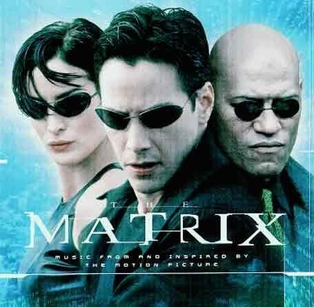 Pictures & Photos from The Matrix Revolutions - IMDb