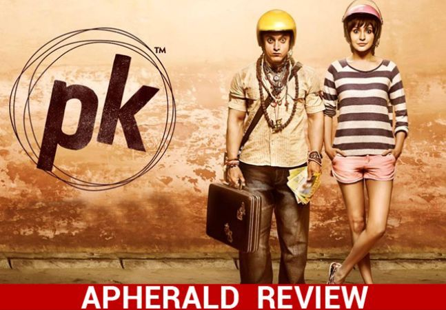 Cool Bollywood: pk review , Live updates, pk movie review, pk hindi movie review, pk, PK bollywo... movie review Check more at http://kinoman.top/pin/39423/