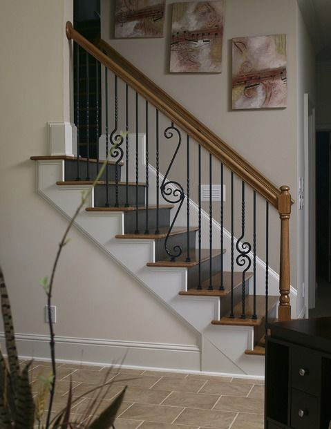 Best 61 Best Images About Art Deco Railings On Pinterest 640 x 480