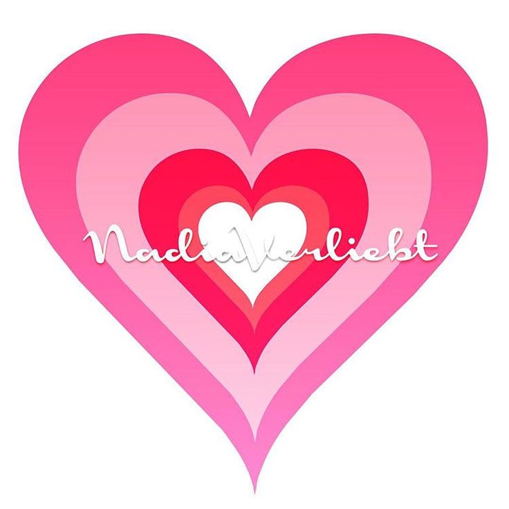 #rdcandy #rdmagic #rdcreativeyou #rhonnalove #rhonnafarrer #rhonnacollage #rhonnadesigns #upliftandinspire #sprinkleyourmagic #sparkyourcreativity #heart #layers #nadiaverliebt #brand #branding #design #creative #designer #graphics #graphicart #graphicdesign #love #dhdfriends #inspire #inspiration #typography #fontart #fontlove #pink #verliebt