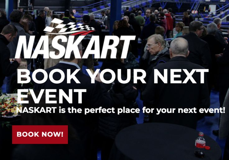"""""""Seeking to book a huge corporate event? Consider booking a SuperCharged Indoor Go Kart Racing and Trampoline Park Entire Facility Rental in Montville, CT. Affordable prices, sunny 72 degree weather, and your guests will enjoy the thrill of a life time."""""""