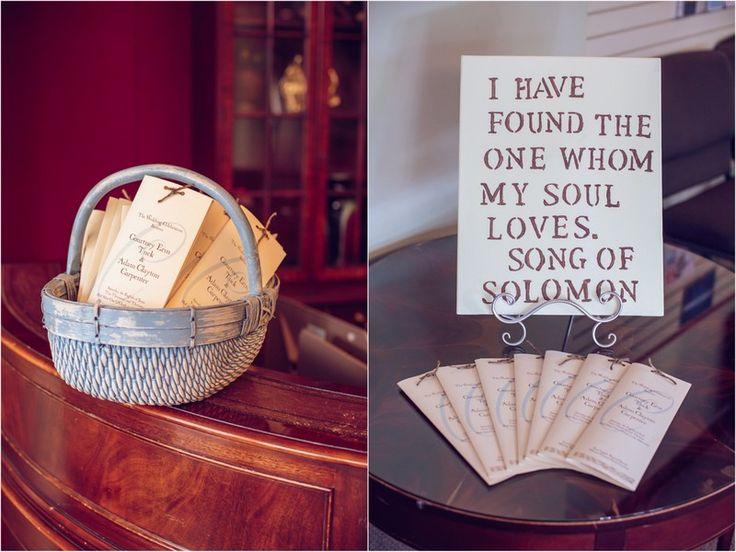 104 best Christian Wedding Ideas images on Pinterest Christian