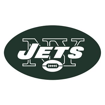 New York Jets - Official Website. Provided courtesy of www.sportsinsights.com.