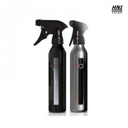 Spray pentru apa si solutii GA.MA