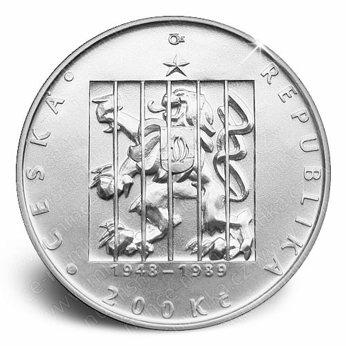 jiří Hanuš mince - Hledat Googlem