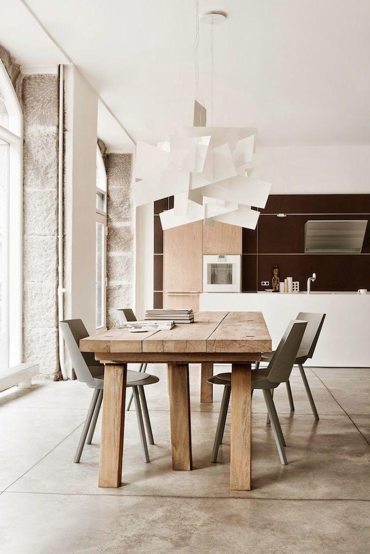 best meubles en bois images on pinterest woodworking carpentry