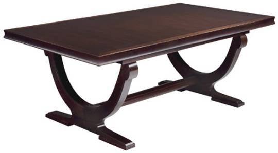 baker dining table - Google Search