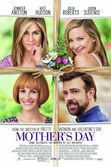 Mother's Day -  Opens Friday, Apr 29, 2016 Intersecting stories with different moms collide on Mother's Day. Movie Details Play Trailers  Coming Soon Movies  http://tvseriesfullepisodes.com/index.php/2016/04/07/mothers-day/