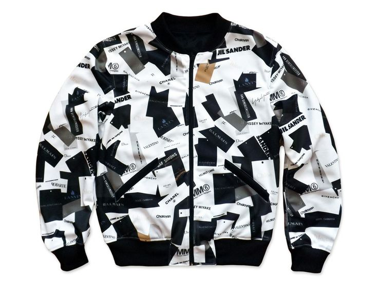 wil-frey-expensive-bomber-jacket-1
