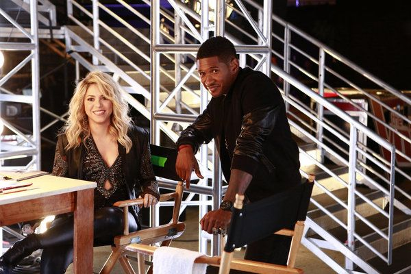 The Voice USA 2013 Spoilers: Knockout Rounds Sneak Peek (VIDEO) | Gossip and Gab