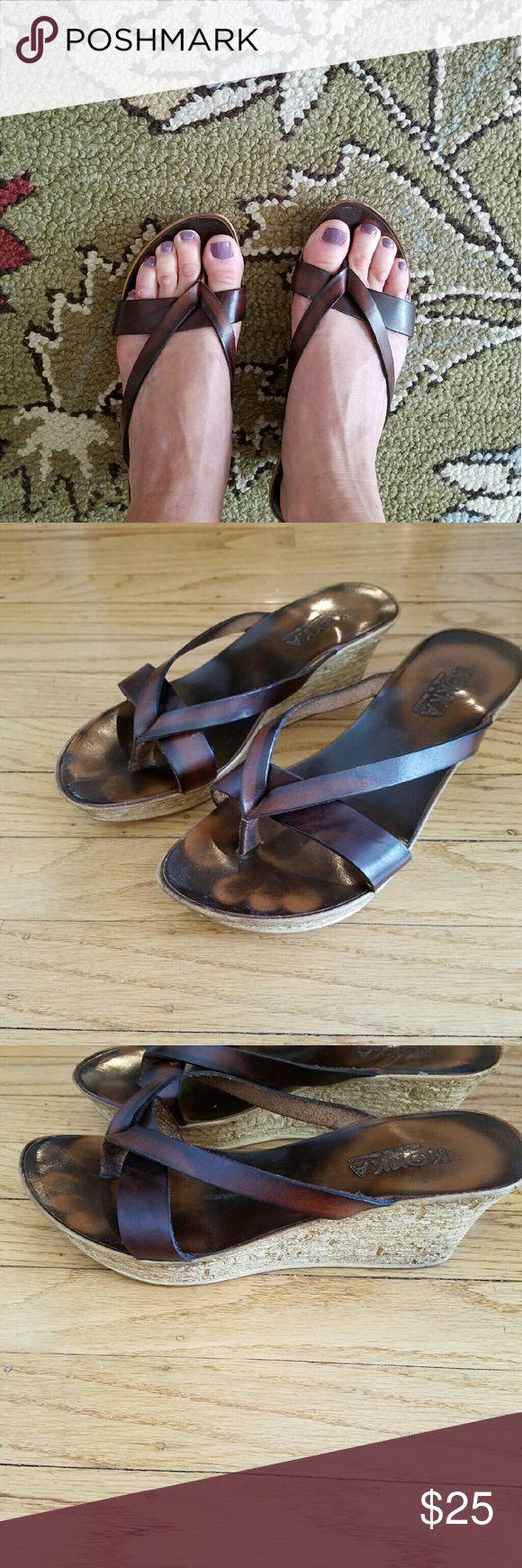 European sandals shoes - European Sandals Shoes 57