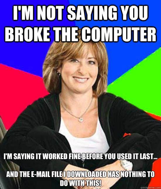 Css porn server