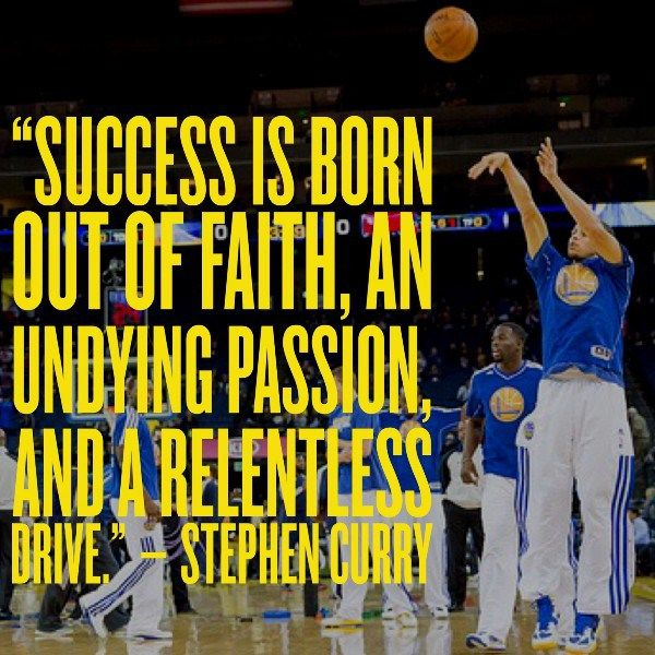 steph-curry-quotes-success                                                                                                                                                                                 More
