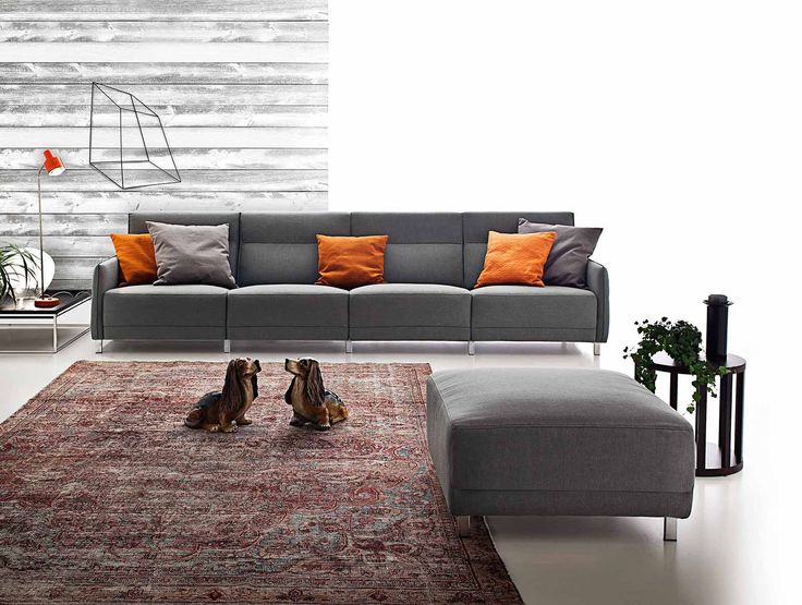 27 best sofa e poltrone images on Pinterest Couches, Canapes and