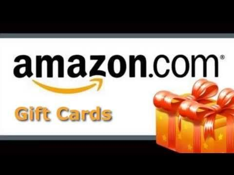Amazon Gift Cards: Balance and Redeem - http://LIFEWAYSVILLAGE.COM/gift-card/amazon-gift-cards-balance-and-redeem/