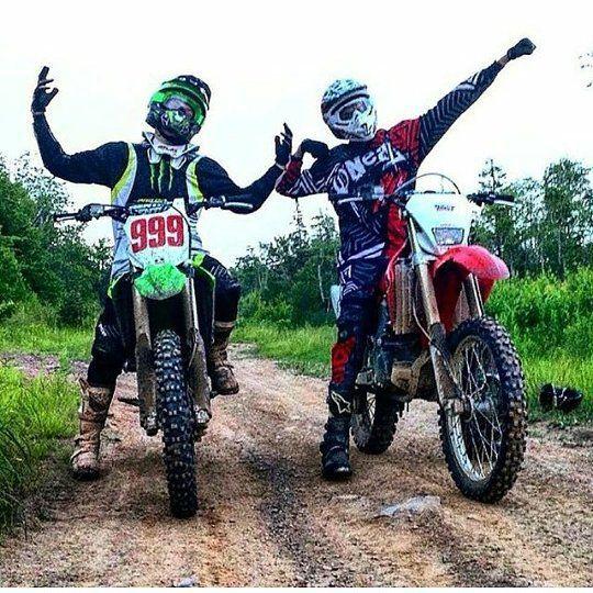 25 Best Ideas About Motocross Ktm On Pinterest Ktm Dirt