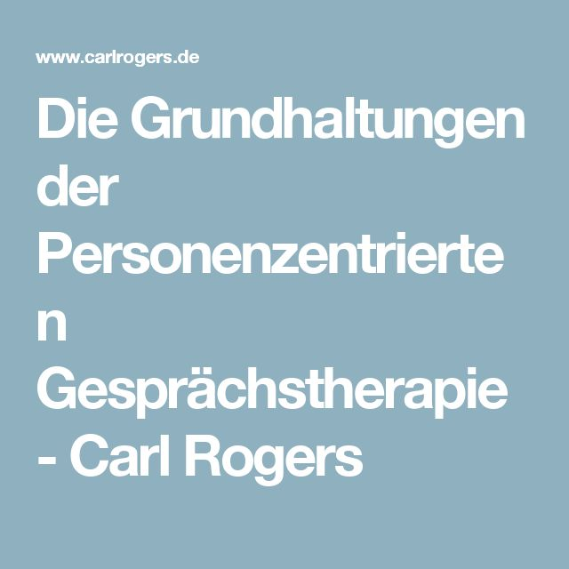 Carl Rogers Famous Quotes: 17 Best Ideas About Carl Rogers On Pinterest