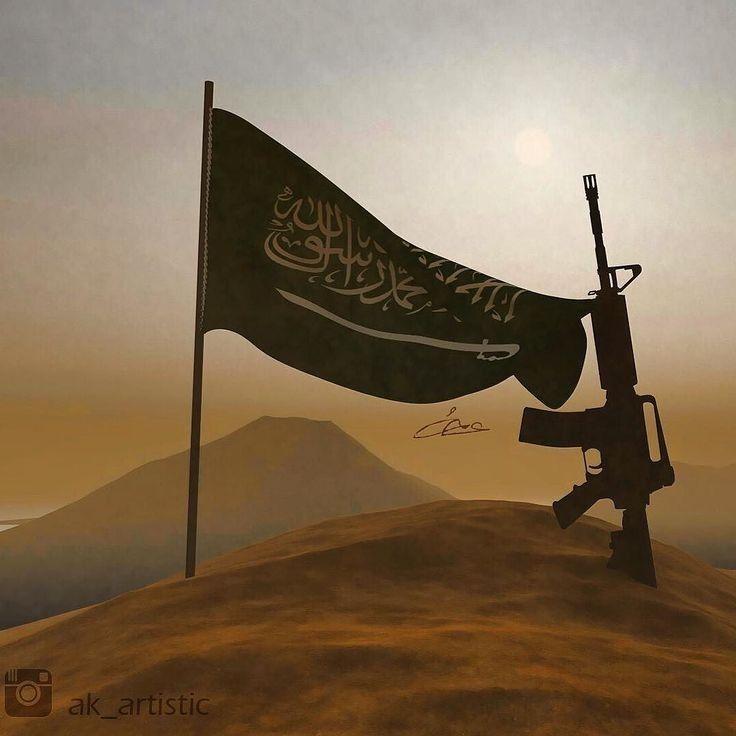 Pin By Semanur Koc On Ksa Saudi Arabia Deserts Of The World National Day Saudi Saudi Arabia Flag