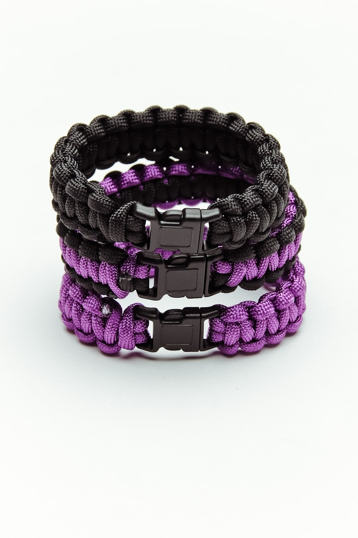Jackthreads paracord bracelet j pack products i love for Paracord wallpaper