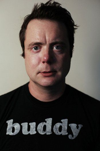 'Kroll Show's' Jon Daly Joining Relativity's Armored Car Comedy