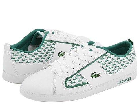 coach 2003 heels | lacoste Shoes www.eastaaa.com We Wholesale Cheap Women's Shoe,Men's ...