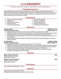 101 Best Resume Layout Samples Images On Pinterest | Resume Layout, Resume  Examples And Sample Resume  Layout For A Resume