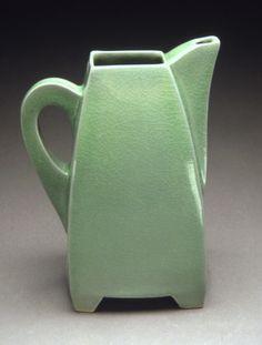Résultat d'images pour Slab Pottery Templates Teapot