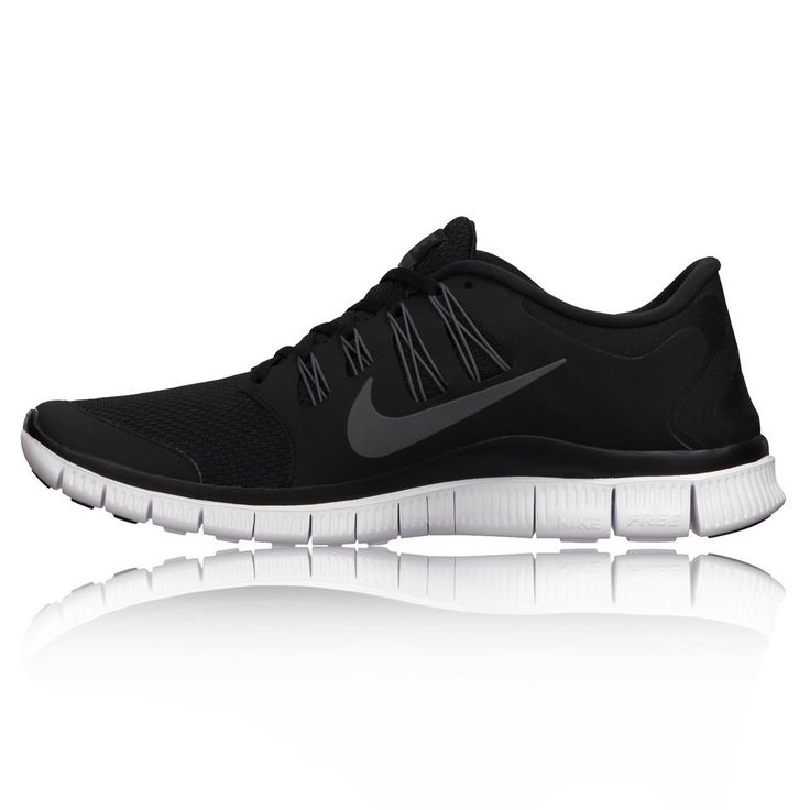 Nike Free 5.0+ Running shoes £74.99 sportsshoes.com