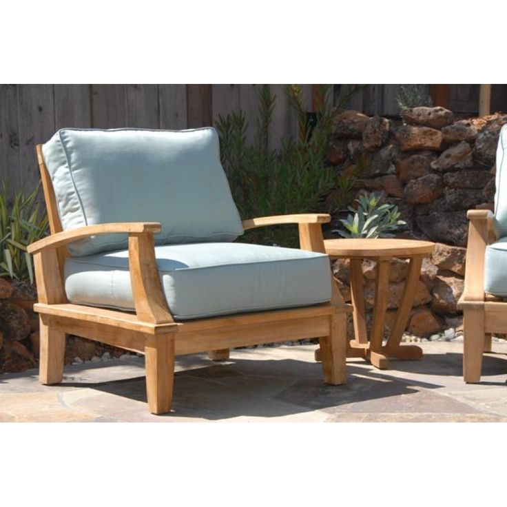 15 best images about teak furniture on pinterest outdoor for Outdoor furniture orlando