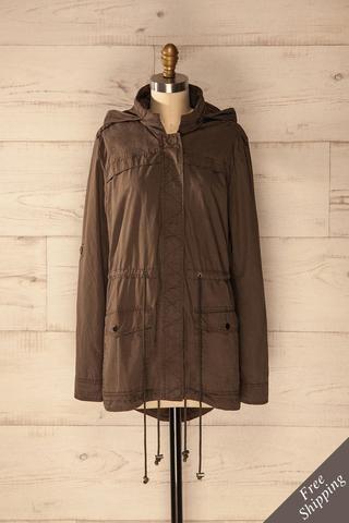 Manteaux ♥ Coats