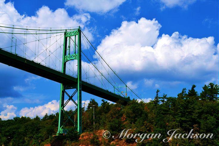 #TheTravellingSchipperke  #TheTravellingSchipperke #Travel #Wanderlust #Canada #Gananoque #Ontario
