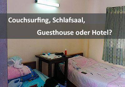 http://www.backpackingbase.com/hotel-hostel-oder-schlafsaal/