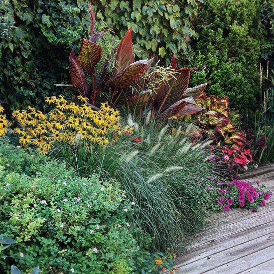 Las gramíneas o hierbas ornamentales pueden tener un papel muy importante en la decoración de nuestro jardín. Son fáciles de cultivar y aportan tanto verticalidad como movimiento a nuestro jardín. …