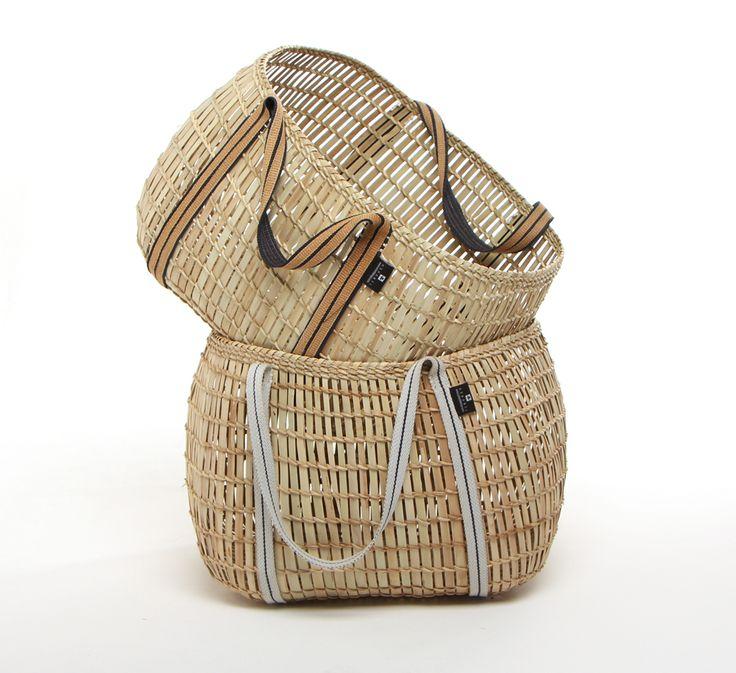 Moms shopper | New Baskets | ASHANTI