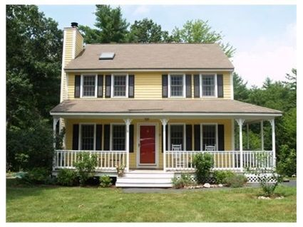 17 best images about porch on pinterest colonial house for Farmers porch plans
