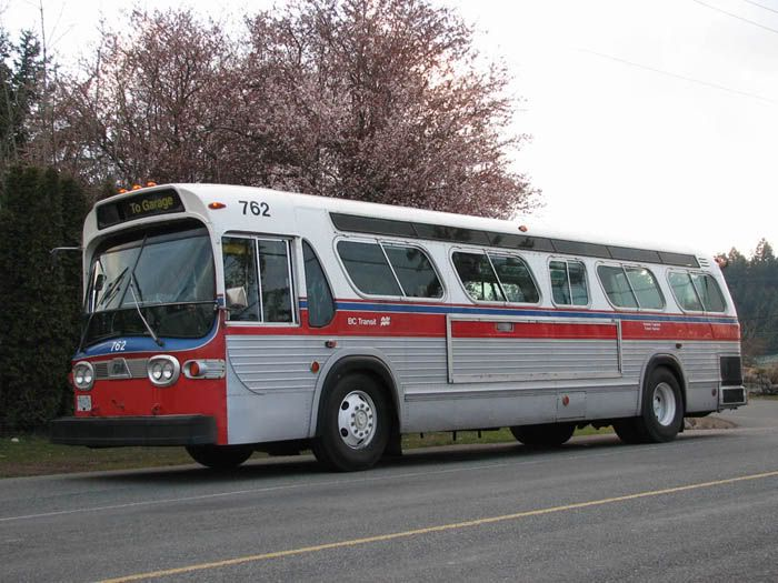164 mejores im genes de autobuses en pinterest autobuses for Motores y vehiculos nj