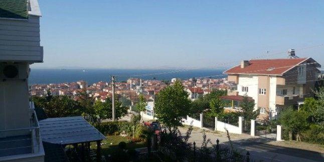 الفلل للبيع في تركيا يلوا – يالوفا