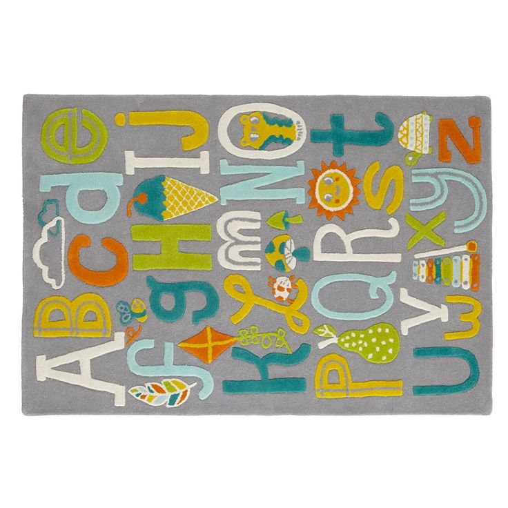 25+ Best Ideas About Playroom Rug On Pinterest