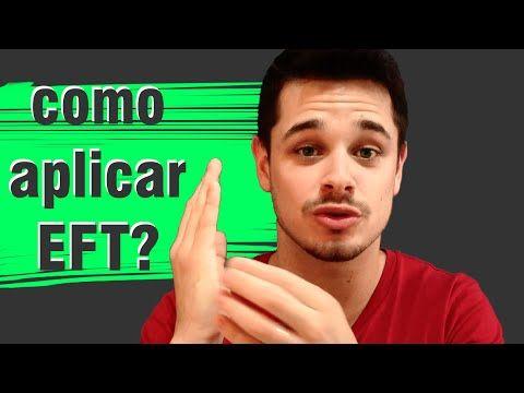 Aperte o ponto certo. 6 pontos de acupressão contra dores diversas. FOTOS - greenMe.com.br