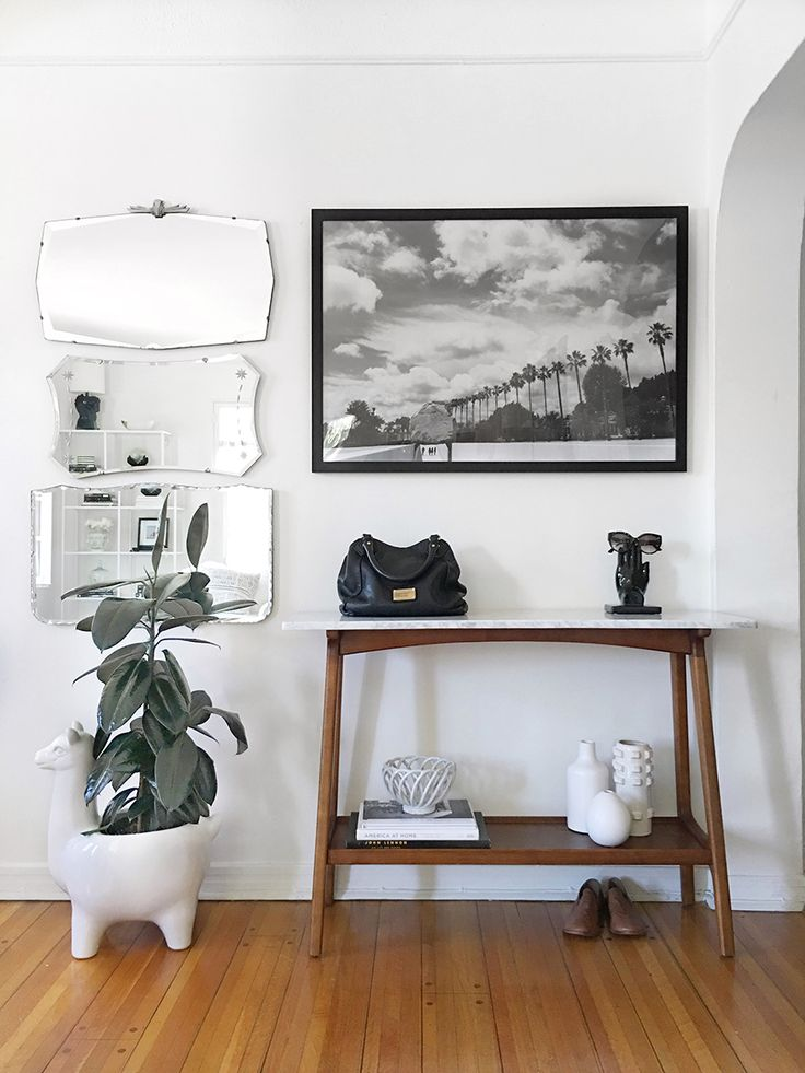 Decorating With Gray 224 best black + white + gray images on pinterest | west elm