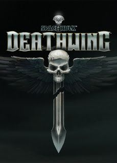 GOLD GAMER: Space Hulk Deathwing Pc Creacked torrent