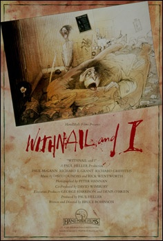 Withnail and I, 1987