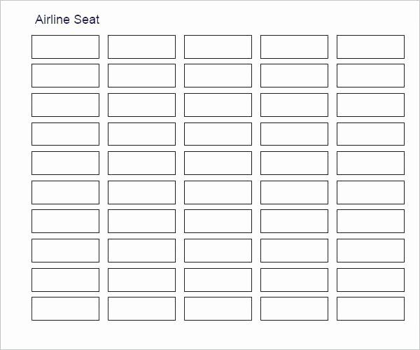 Auditorium Seating Chart Template New Auditorium Seating Chart Template Fre Seating Chart Template Classroom Seating Chart Template Wedding Table Seating Chart