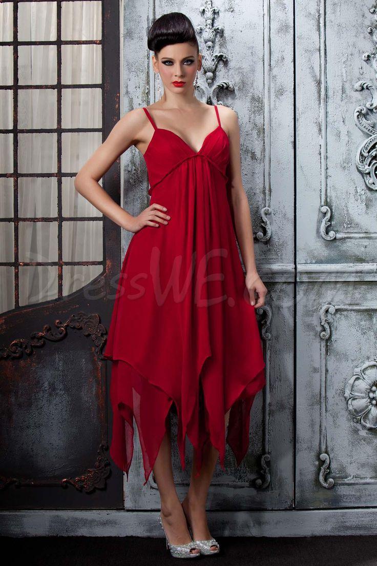 9 besten Abendkleider Günstig Bilder auf Pinterest | Abendkleider ...