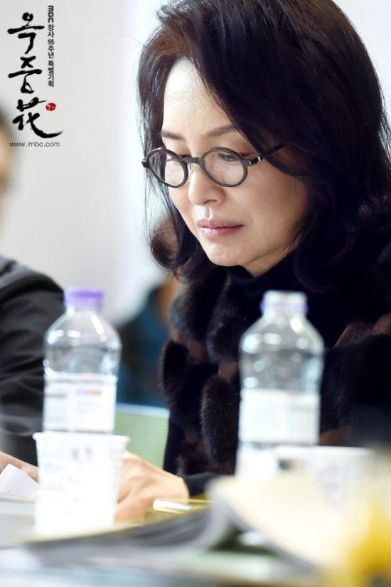 옥중화 인물관계도 - 줄거리 등장인물 & 진세연 고수 김미숙 정준호 : 네이버 블로그