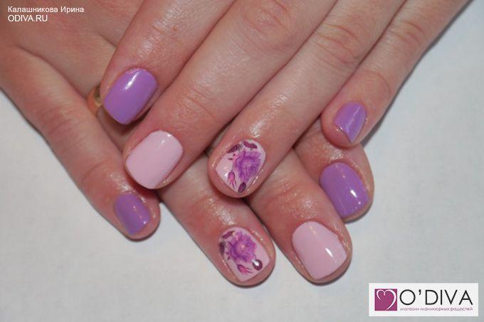 Слайдер дизайн/водные наклейки (цветы М82) http://odiva.ru/~PDjPv  #одива #odiva #водныенаклейки #наклейкидляногтей #слайдердизайн #наклейкинаногти #дизайнногтей #stickernail  #ногти #nail #nails #дизайнногтей #naildesign #nailart #идеиманикюра #маникюр #manicure #материалыдлядизайнаногтей #design #nailbeauty #fashion #instanails #style #follow