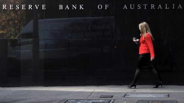 #Forex RBA unexpected rate cut to historic low of 1.75%, UK Manufacturing report eyed London, UK - RBA makes an unexpected rate cut to historic low of 1.75%, UK Manufacturing report eyed, the economic data could help the #Pound to increase further versus the greenback.   The Aussie has decreased today after the RBA decision to cut the interest rate from 2.00% to 1.75%, this Reserve ...